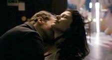 Atiye'nin oyuncusu Metin Akdülger ile Dilan Çiçek Deniz aşk yaşamaya başla