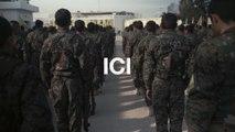 ICI : Trailer