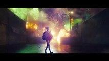 Birds of Prey Trailer #2 (2020) - Movieclips Trailers