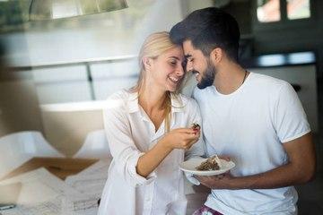 Comment reconnaître le véritable amour ?