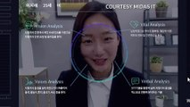 South Koreans learn to beat the AI hiring bots
