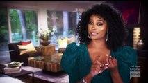 The Real Housewives of Atlanta S12E11 | Snake Bye (January 12, 2020) | REality TVs | REality TVs