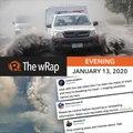 Taal Volcano still at Alert Level 4 | Evening wRap