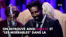 Ladj Ly : son film Les Misérables nommé aux Oscars