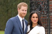 Le prince Harry et la duchesse Meghan paieront pour leur propre sécurité