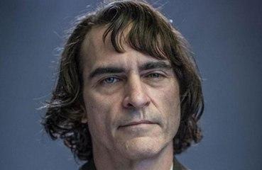 Joker leads Oscar nominations