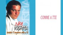Niky Norma - Comme a tte