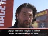 Dakar 2020 - La 8e étape moto annulée après le décès de Paulo Gonçalves