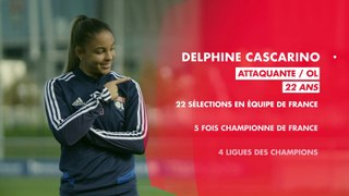 INTERVIEW_DELPHINE_CASCARINO