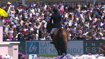 52min_Grand Prix - La Baule 2019