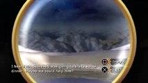 The Golden Compass Walkthrough Part 8 (PS3, PS2, Wii, X360, PSP)