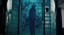 Morbius - Trailer español (HD)