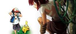 Teaser de la película Pokémon Coco