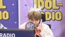 [IDOL RADIO] VERIVERY act cute♥♡