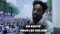 """""""Les Misérables"""" de Ladj Ly nommé aux Oscars"""