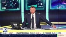 Gregori Volokhine : qu'attendre de la séquence de publication des résultats annuels 2019 qui débute cette semaine aux États-Unis ? - 13/01