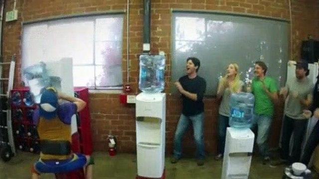Tosh 0 Season 5 Episode 8