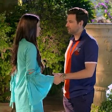 Ramz-e-Ishq Episode 28 English Subtitles 13th January 2020 HAR PAL GEO