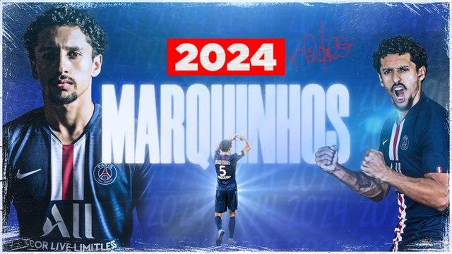#MARQUINHOS2024