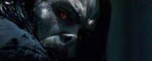 Morbius - Official Trailer (HD)