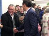 Saint-Genest-Lerpt présente ses voeux pour 2020! - Publireportage - TL7, Télévision loire 7
