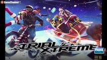 - Motor Bike Games  - Motocross Racing - Video Games For Kids