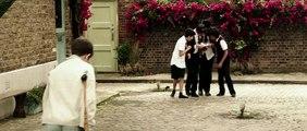 MORBIUS - Tráiler Español [HD]