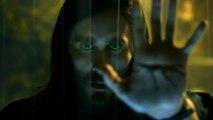 Morbius - Bande-Annonce Officielle (VOST)