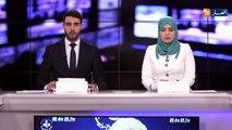 أحمد لعرابة: النظام الشبه الرئاسي هو الأصلح للجزائر وسيتم عرضه على اللجنة المكلفة للموافقة