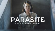 'Parasite' Makes History With Oscar Nominations