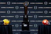 Clemson vs. LSU: College Football National Championship Preview