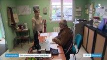 Municipales : des communes sans candidat