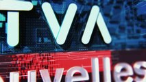 TVA Nouvelles CHAU 18H 13 janvier 2020