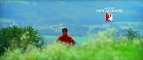"""Kyon Hawa"" — Lata Mangeshkar, Sonu Nigam | (From ""Veer-Zaara"" (वीर-ज़ारा ) — (Film, France : 2006 | Inde : 2004)) | Shahrukh Khan / Preity Zinta / Rani Mukherjee | Hindi | Magic | Bollywood | Indian Collection"