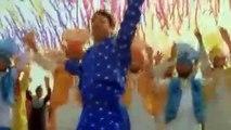"""Aisa Desh Hai Mera"" — Lata Mangeshkar, Udit Narayan, Gurdas Mann, Pritha Mazumder | (From ""Veer-Zaara"" (वीर-ज़ारा ) — (Film, France : 2006 | Inde : 2004)) | Shahrukh Khan / Preity Zinta / Rani Mukherjee | Hindi | Magic | Bollywood | Indian Collection"