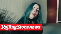 Rolling Stone's Top 200 Albums of 2019 | RS Charts News 1/13/20