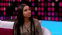 Love & Hip Hop's Jennaske Opens Up About Her Time as the Newest Cast Member