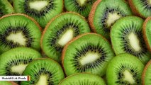 If You Hated Pineapple On Pizza, Wait Till You Try Kiwifruit Topping