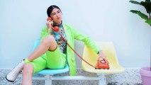 เชื่อได้มั้ย? (เพลงประกอบละคร นางสาว 18 มงกุฎ) - KACHA x FFK [Official MV]