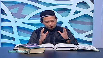 Tanyalah Ustaz (2014) | Episod 157