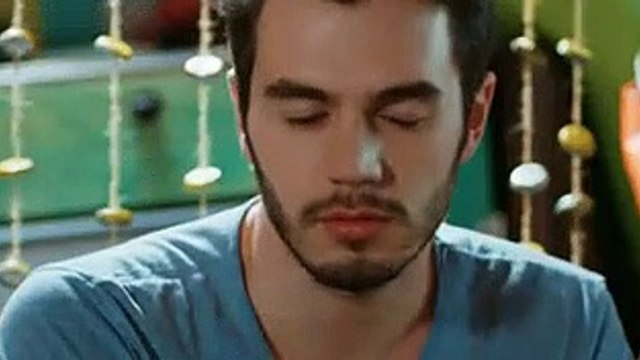Hayat Amor Sin Palabras Capitulo 74 Completo - Capitulo 74 Hayat Amor Sin Palabras  Completo