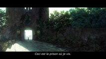 Violet Evergarden: Eternité et la poupée de souvenirs automatiques Film Extrait- Présentation