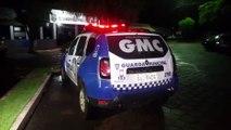 GPOM detém jovem de 23 anos acusado de agredir duas mulheres no Maria Luíza