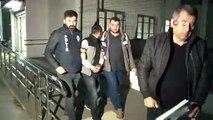 Adana'da sahte savcı ve polis operasyonu