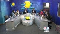 Joel Santos habla sobre la oferta turística del candidato Luís Abinader