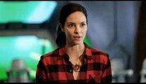 "DC's Legends of Tomorrow Season 5 Episode 10    ""The Great British Fake Off"" [[TVSERIS]]"