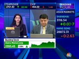 Here are some investing picks from stock analyst Mitessh Thakkar & Gaurav Bissa