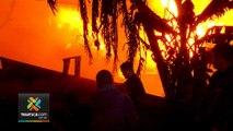 tn7-fuerte-incendio-guarari-150120