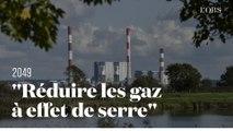 Une idée pour sauver les océans : réduire les émissions de gaz à effet de serre, par Laurent Bopp