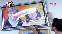 Fitri ANTV Eps 97 Part 1
